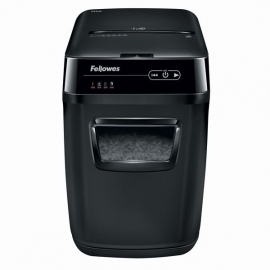 Destructora Automática Fellowes AutoMax 200C