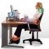 Ergonomía en el puesto de trabajo