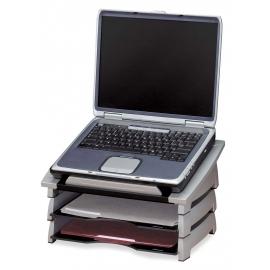 Soporte portátil Office Suites