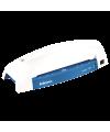 Plastificadora LUNAR+ A4