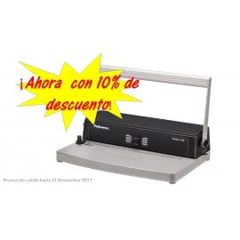 ENCUADERNADORA METAL 50 OFERTA NOVIEMBRE