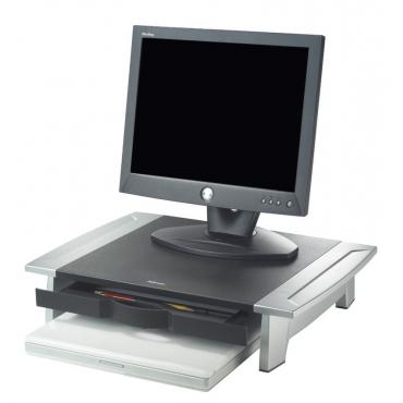 Soporte monitor Office Suites