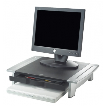 SOPORTE MONITOR OFFICE SUITES