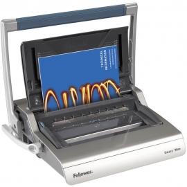Galaxy Wire encuadernadora de documentos, wire-o