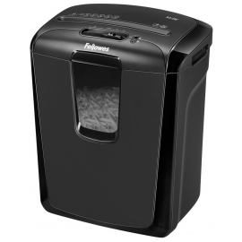 DESTRUCTORA FELLOWES  M-8C Corte en particulas