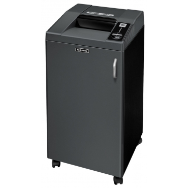 Destructora de papel Fellowes 3250 SMC