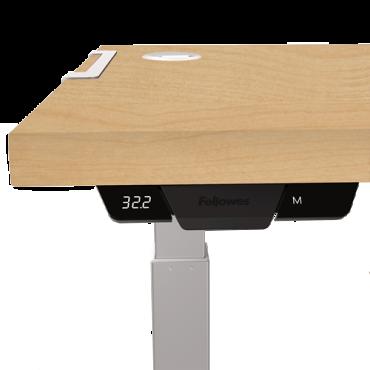 Tablero para mesa Levado™ Arce