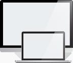 Filtros para ordenadores y portátiles