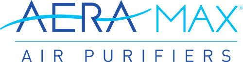 aeramax logo