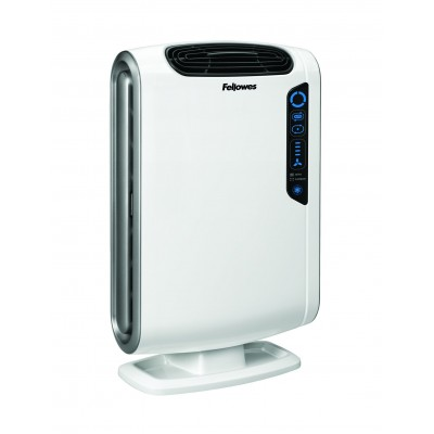 purificador de aire dx55