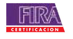 fira certification