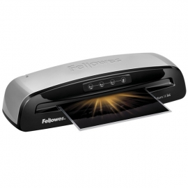 Plastificadora Fellowes Saturn 3i A4