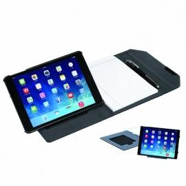 Funda Deluxe con carcasa extraible para iPad Mini 1/2/3