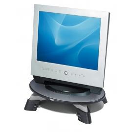 SOPORTE PARA MONITOR GIRATORIO TFT LCD 45º