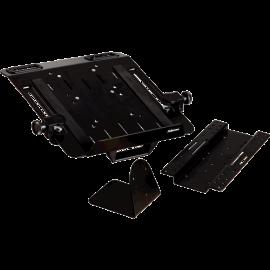 Accesorio para soporte para portátil Professional Series
