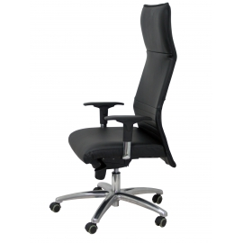 Sillon Albacete XL SimilPiel (Hasta 160 Kg)